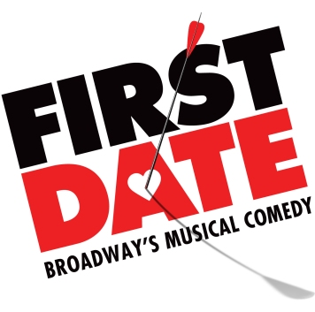 First Date Broadway