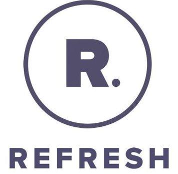 Refresh Body